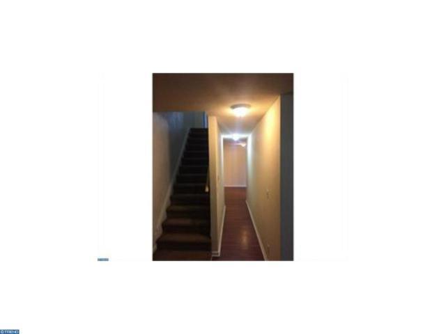 838 E Woodlawn Avenue, Philadelphia, PA 19138 (#7253462) :: Remax Preferred | Scott Kompa Group