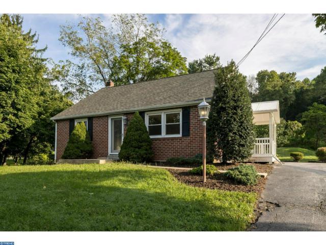 1629 Saint Peters Road, Pottstown, PA 19465 (#7253467) :: REMAX Horizons