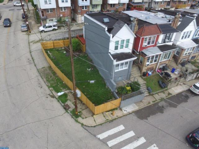5243 Euclid Street, Philadelphia, PA 19131 (#7253544) :: McKee Kubasko Group