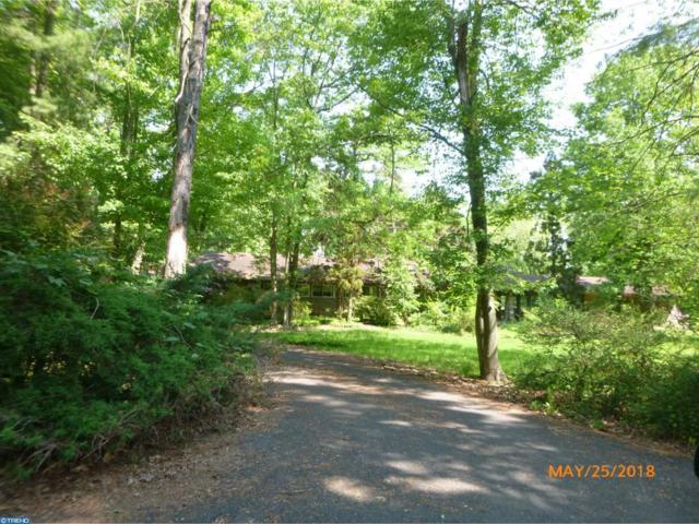 1503 Grasshopper Road, Huntingdon Valley, PA 19006 (#7253637) :: REMAX Horizons