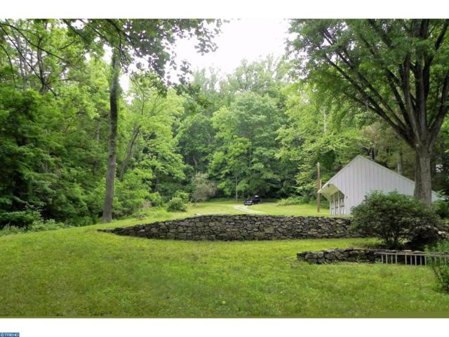 958 Plumsock Road, Newtown Square, PA 19073 (#7253656) :: The John Collins Team