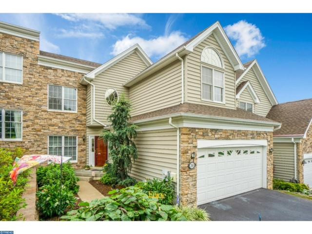 30 Sloan Road, West Chester, PA 19382 (#7253680) :: The John Collins Team