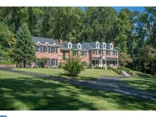118 Jaffrey Road, Malvern, PA 19355 (#7253692) :: The John Collins Team