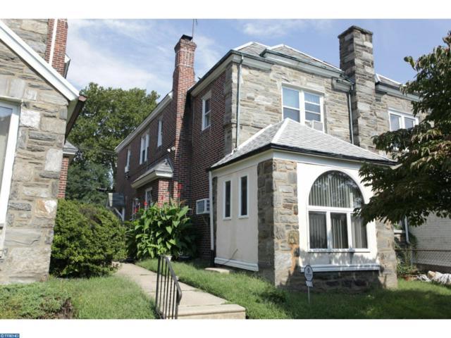 5735 Drexel Road, Philadelphia, PA 19131 (#7253779) :: McKee Kubasko Group