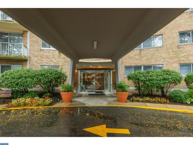 100 West Avenue 427N, Jenkintown, PA 19046 (#7253806) :: McKee Kubasko Group