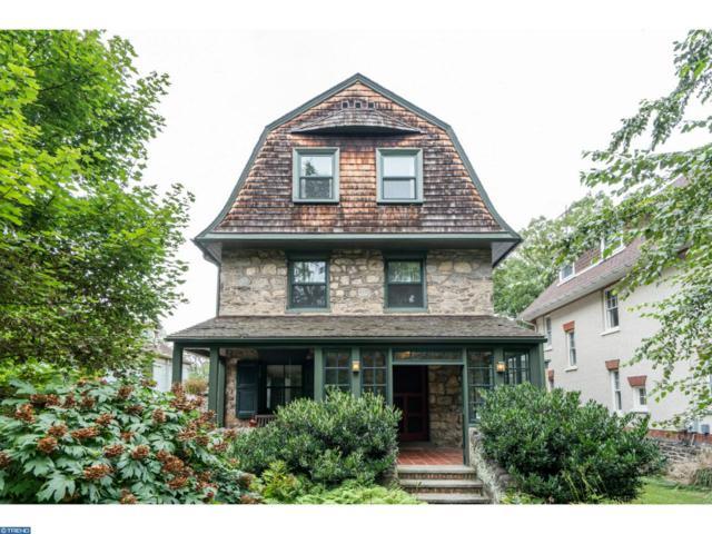 425 W Price Street, Philadelphia, PA 19144 (#7253831) :: The Kirk Simmon Team