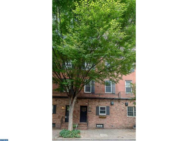 1731 Lombard Street, Philadelphia, PA 19146 (#7253905) :: City Block Team