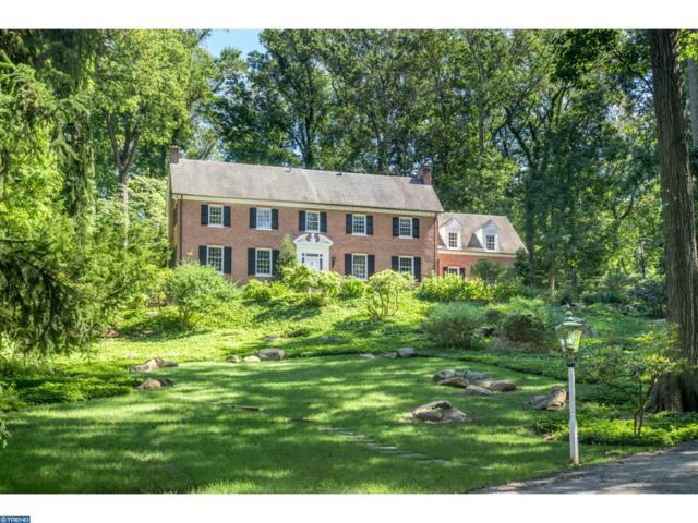 1638 Mount Pleasant Road, Villanova, PA 19085 (#7253931) :: The John Collins Team