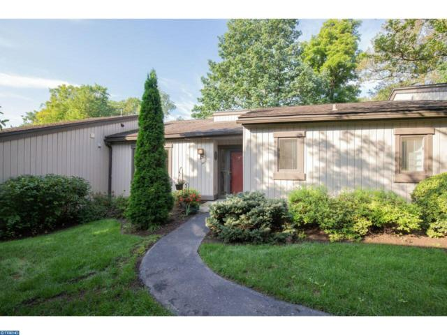 147 Chandler Drive, West Chester, PA 19380 (#7253950) :: The John Collins Team