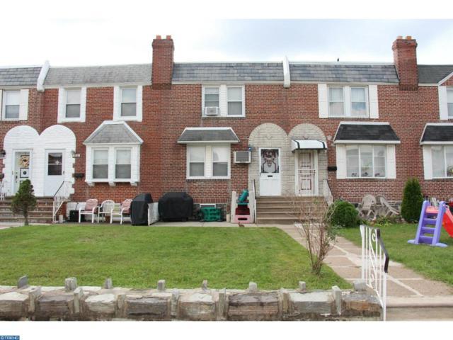 2918 Rawle Street, Philadelphia, PA 19149 (#7253955) :: The Kirk Simmon Team