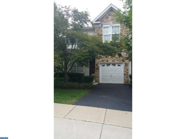 123 Fringetree Drive, West Chester, PA 19380 (#7253967) :: The John Collins Team