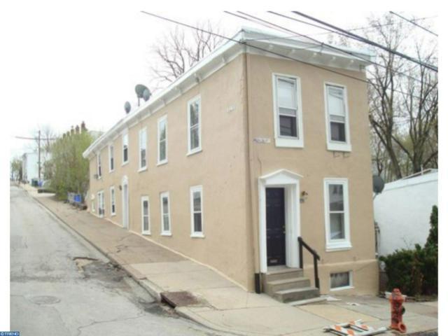 363 Leverington Avenue, Philadelphia, PA 19128 (#7253991) :: McKee Kubasko Group