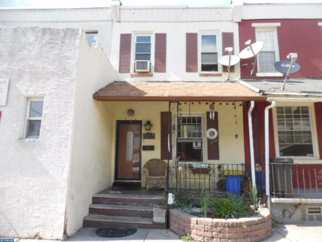 5237 Harlan Street, Philadelphia, PA 19131 (#7254019) :: The Kirk Simmon Team