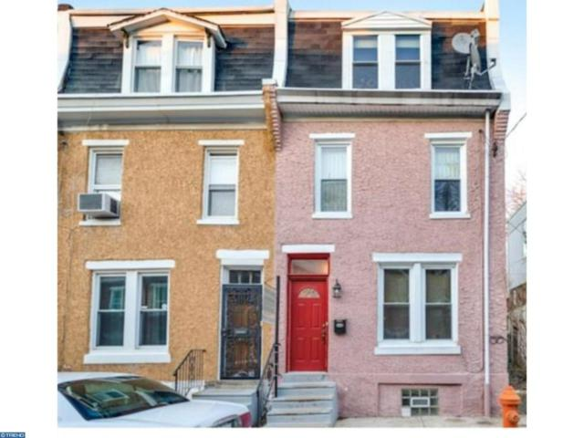 6331 Ambrose Street, Philadelphia, PA 19144 (#7254052) :: The Kirk Simmon Team