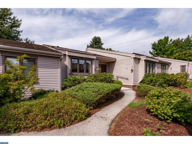 709 Inverness Drive, West Chester, PA 19380 (#7254151) :: The John Collins Team