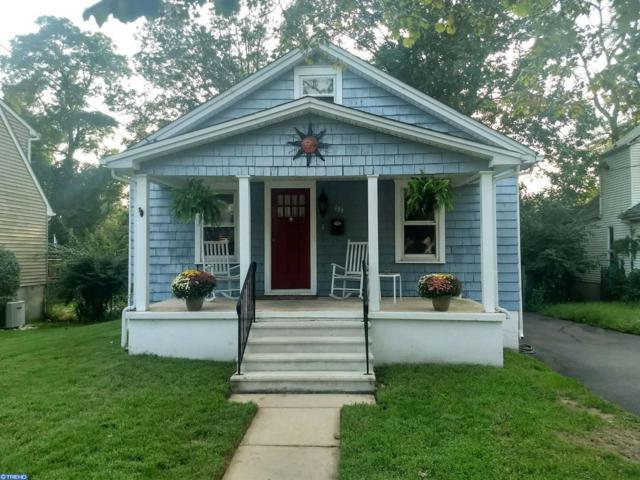 153 N Hamilton Avenue, Hamilton, NJ 08619 (#7254194) :: REMAX Horizons