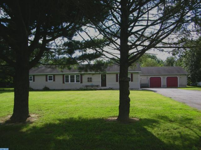 3876 Irish Hill Road, Magnolia, DE 19962 (#7254210) :: REMAX Horizons
