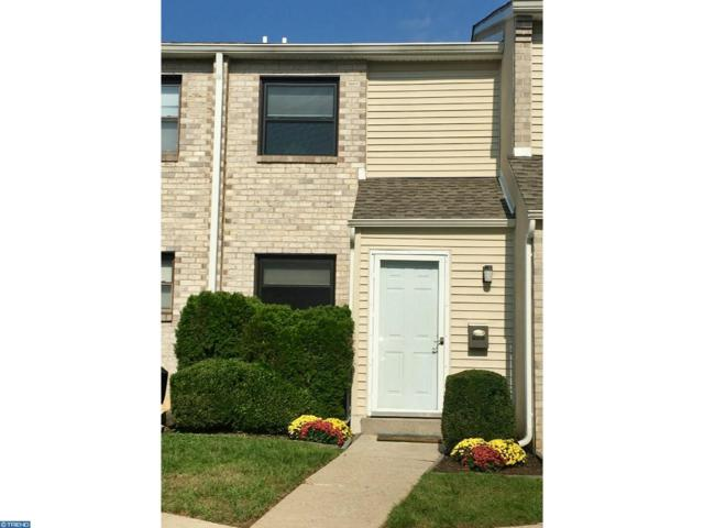 1603 Valley Drive, West Chester, PA 19382 (#7254324) :: The John Collins Team