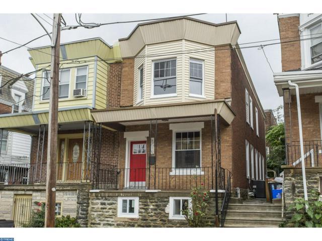 6114 Lensen Street, Philadelphia, PA 19144 (#7254332) :: The Kirk Simmon Team
