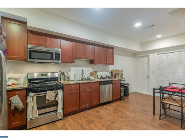 865 N Uber Street A, Philadelphia, PA 19130 (#7254352) :: City Block Team