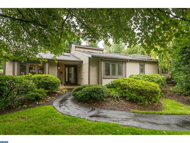 1070 Kennett Way, West Chester, PA 19380 (#7254364) :: The Kirk Simmon Team