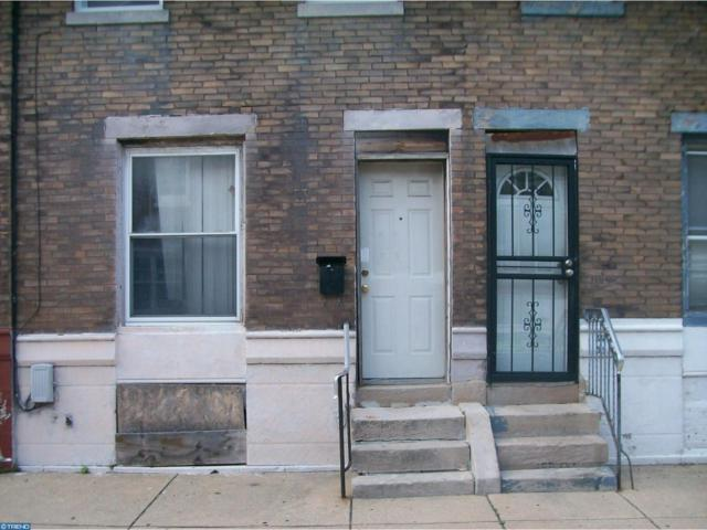 1514 S Ringgold Street, Philadelphia, PA 19146 (#7254473) :: City Block Team