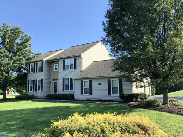 604 Colchester Court, Middletown, DE 19709 (MLS #7254654) :: The Force Group, Keller Williams Realty East Monmouth
