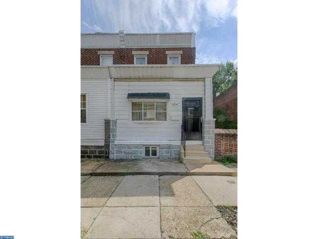 6547 Marsden Street, Philadelphia, PA 19135 (#7254771) :: The Kirk Simmon Team