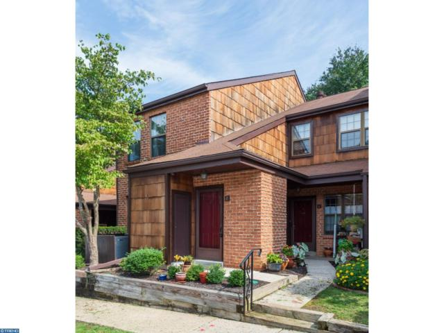8 Rittenhouse Court #183, Chesterbrook, PA 19087 (#7254825) :: The Kirk Simmon Team
