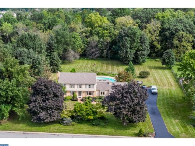 1373 Nathan Hale Drive, Phoenixville, PA 19460 (#7254840) :: The Kirk Simmon Team