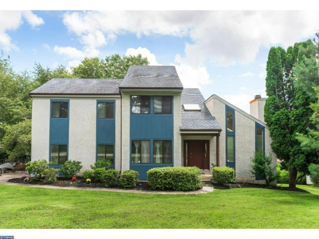 328 Taylors Mill Road, West Chester, PA 19380 (#7254850) :: The Kirk Simmon Team