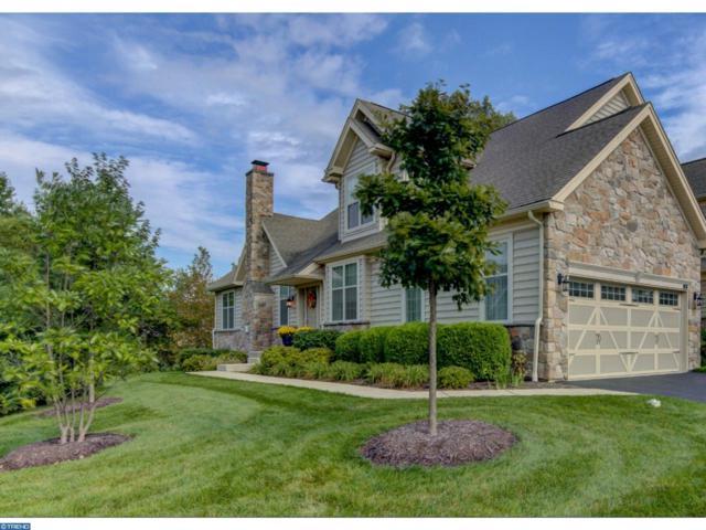 41 Tulip Drive, Malvern, PA 19355 (MLS #7254866) :: Jason Freeby Group at Keller Williams Real Estate
