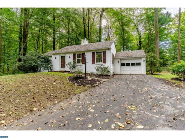 402 Worthington Road, Chester Springs, PA 19425 (#7254933) :: The Kirk Simmon Team