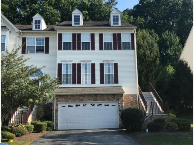 142 Fringetree Drive, West Chester, PA 19380 (#7254995) :: The Kirk Simmon Team