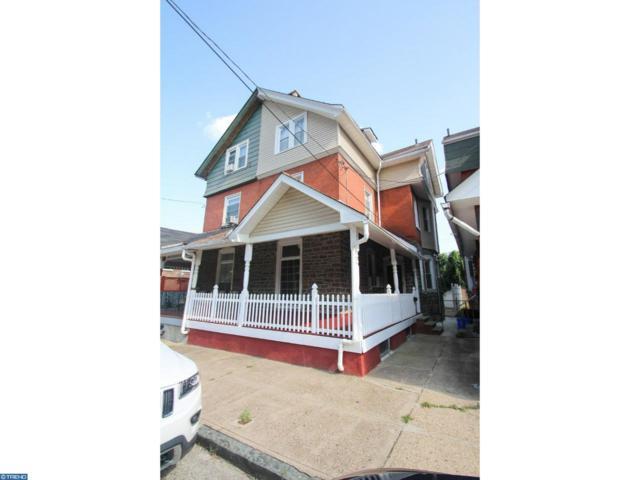 232 W Earlham Terrace, Philadelphia, PA 19144 (#7255058) :: The Kirk Simmon Team