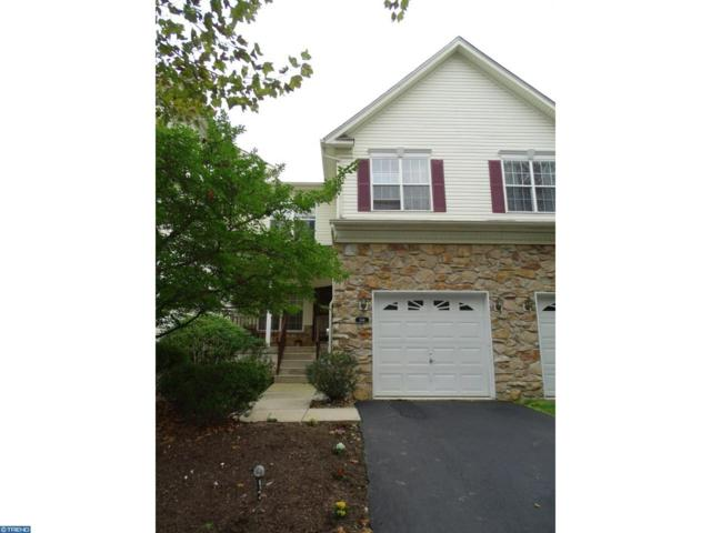 144 Birchwood Drive, West Chester, PA 19380 (#7255378) :: The Kirk Simmon Team