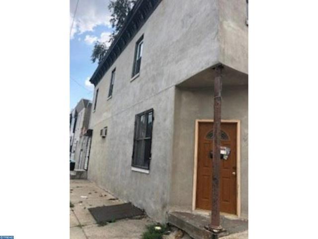 2700 Cecil B Moore Avenue, Philadelphia, PA 19121 (#7255459) :: McKee Kubasko Group