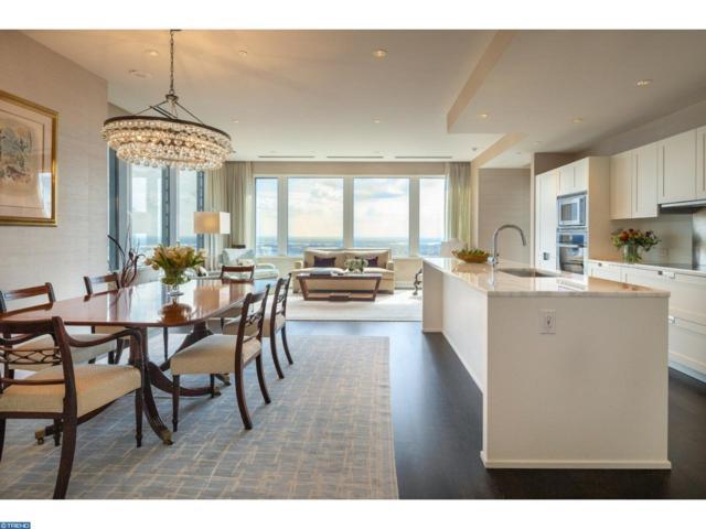 50 S 16TH Street #5108, Philadelphia, PA 19102 (MLS #7255490) :: Jason Freeby Group at Keller Williams Real Estate