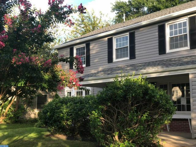 18 Birdseye Lane, Willingboro, NJ 08046 (#7255531) :: REMAX Horizons