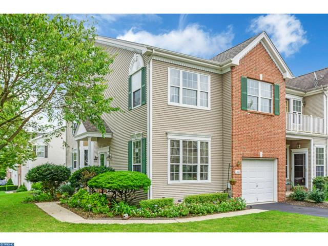 134 Lydia Lane, West Chester, PA 19382 (#7255549) :: The Kirk Simmon Team