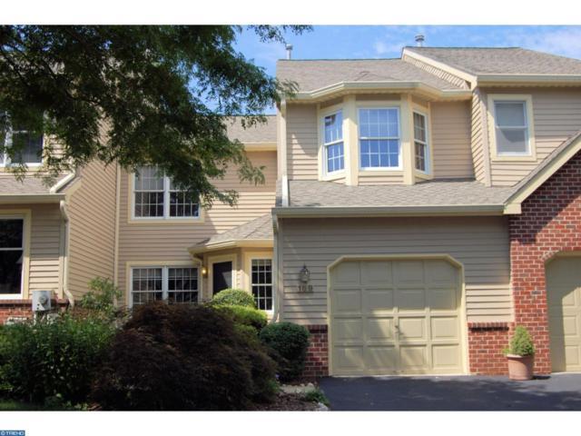 189 Pinecrest Lane, Lansdale, PA 19446 (MLS #7255624) :: Jason Freeby Group at Keller Williams Real Estate