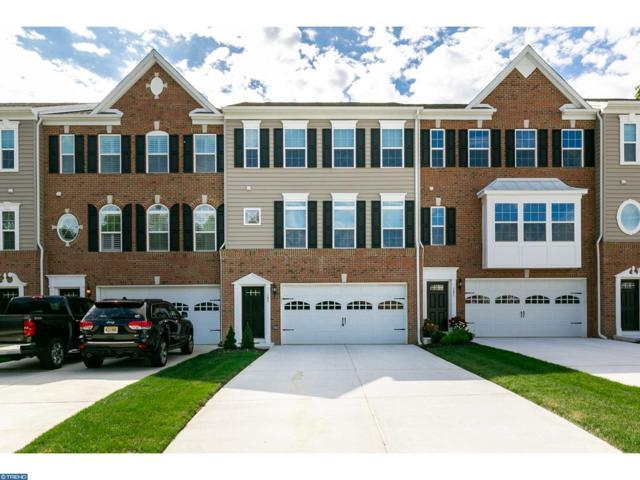 103 Isabelle Court, Evesham, NJ 08053 (MLS #7255661) :: Jason Freeby Group at Keller Williams Real Estate