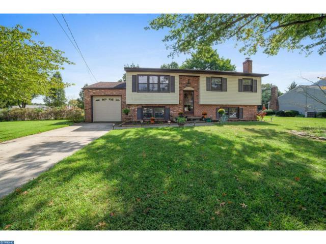 1 Finns Lane, Pennsville, NJ 08070 (MLS #7255664) :: Jason Freeby Group at Keller Williams Real Estate