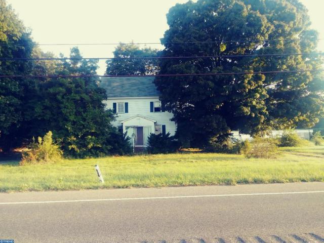 763 Irving Avenue, Bridgeton, NJ 08302 (MLS #7255671) :: Jason Freeby Group at Keller Williams Real Estate