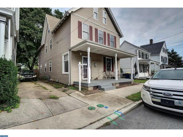 50 W South Street, Smyrna, DE 19977 (#7255824) :: REMAX Horizons