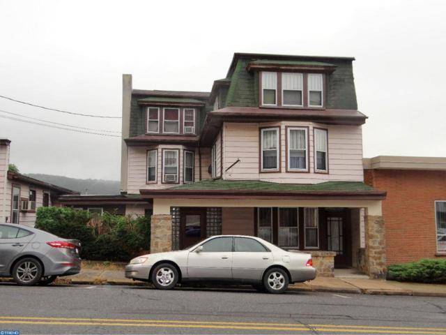 106 Saint John Street, Schuylkill Haven, PA 17972 (#7255851) :: Ramus Realty Group