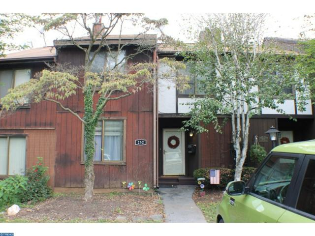 23-2 Heather Heights, Reading, PA 19606 (#7255886) :: Ramus Realty Group