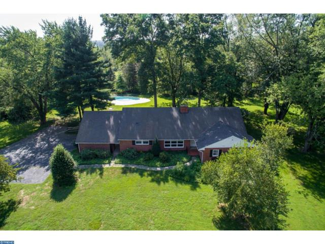 22 Mill Road, Phoenixville, PA 19460 (#7255951) :: The Kirk Simmon Team