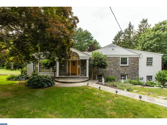 409 Atwater Road, Broomall, PA 19008 (#7255981) :: The Kirk Simmon Team