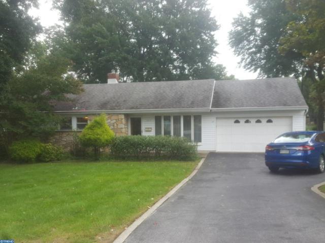 307 Yale Avenue, Broomall, PA 19008 (#7255999) :: The Kirk Simmon Team